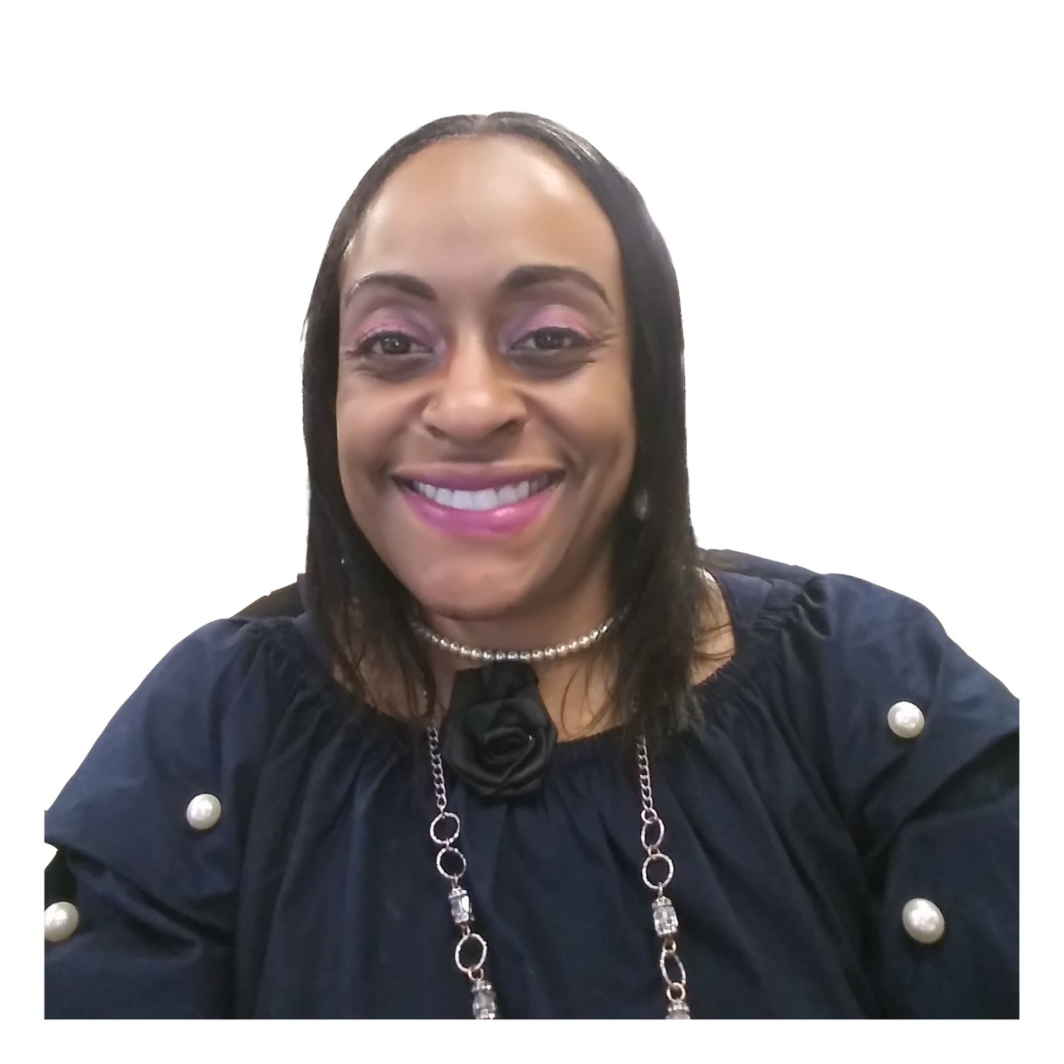 Twanda's passion for helping abused women and children over 10 years ago. She managed to escape her 12-year abusive marriage with her 2 kids over 25 years ago. Since she has been determined to assist other individuals throughout the city of Indianapolis by encouraging and uplifting these individuals. She now gives support group meetings online and gives away clothing and personal items. She also helps clients get placement and sometimes financial assistance. Her ultimate goal is to get a building to house the victims in for emergency purposes. She now has her nonprofit which has its 501c3.